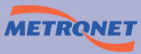 metronet logo, link to official site